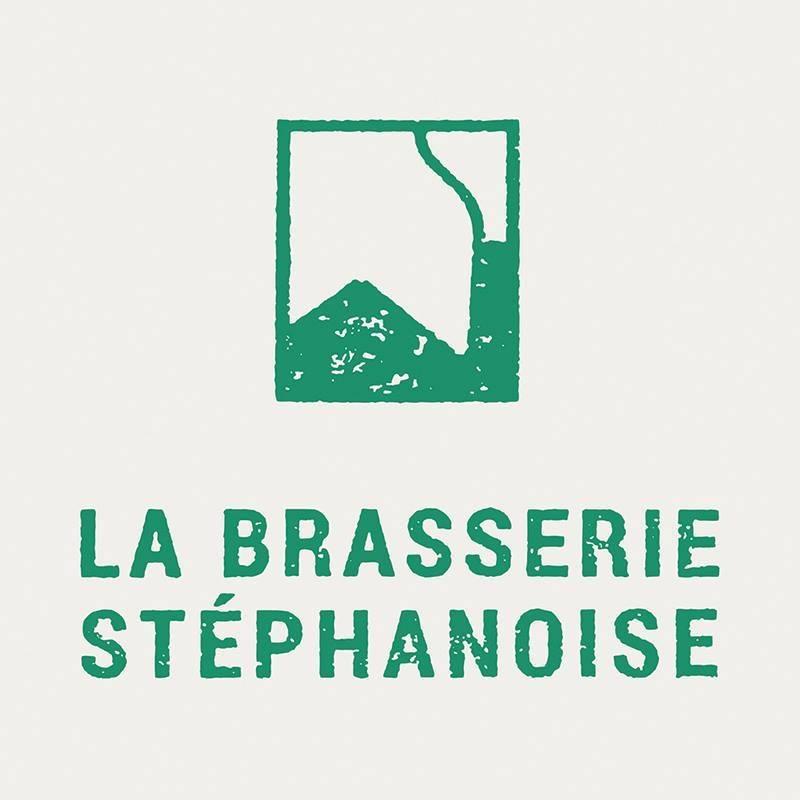 Brasserie Stéphanoise