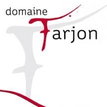 Domaine Farjon