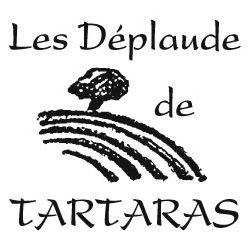 Déplaude de Tartaras