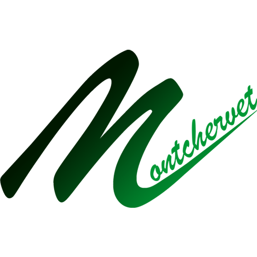 Montchervet