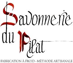 La Savonnerie du Pilat