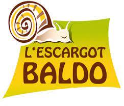 Escargot Baldo