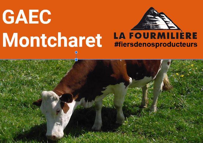 Montcharet